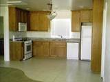 575 577 Rancho Trails - Photo 46
