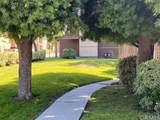 12828 Ramona Boulevard - Photo 11