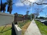 12828 Ramona Boulevard - Photo 4
