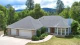 49896 Meadowview Drive - Photo 1