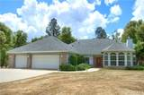 49896 Meadowview Drive - Photo 4
