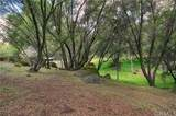 49896 Meadowview Drive - Photo 44