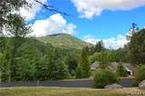 49896 Meadowview Drive - Photo 50