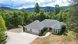 49896 Meadowview Drive - Photo 52