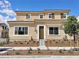 7574 Shorthorn Street - Photo 1