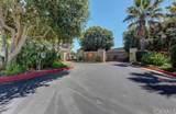 223 Santa Fe Court - Photo 21