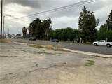 25335 Redlands Boulevard - Photo 1