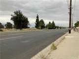 25335 Redlands Boulevard - Photo 2