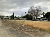 25335 Redlands Boulevard - Photo 3