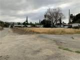 25335 Redlands Boulevard - Photo 5