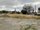25335 Redlands Boulevard - Photo 6