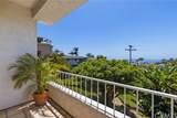 33946 Calle La Primavera - Photo 40