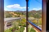2801 Stokes Canyon Road - Photo 30