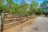 2801 Stokes Canyon Road - Photo 70