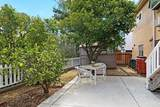 5460 Gilbert Dr - Photo 18