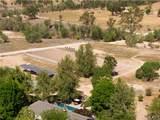 5859 El Pharo Drive Drive - Photo 50