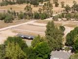 5859 El Pharo Drive Drive - Photo 51