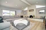 5492 Stanford Avenue - Photo 13