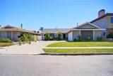 5492 Stanford Avenue - Photo 3