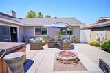 5492 Stanford Avenue - Photo 32