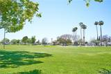 5492 Stanford Avenue - Photo 34