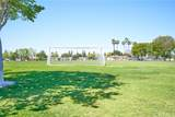 5492 Stanford Avenue - Photo 36