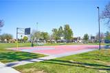 5492 Stanford Avenue - Photo 38