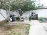 12127 Cherrylee Drive - Photo 30
