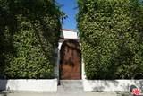 461 Mansfield Avenue - Photo 2