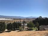 0 Andalusia Avenue - Photo 15