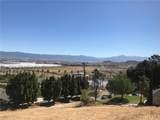 0 Andalusia Avenue - Photo 17