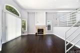 7109 Farralone Avenue - Photo 2