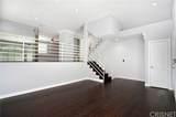 7109 Farralone Avenue - Photo 4