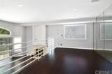 7109 Farralone Avenue - Photo 5