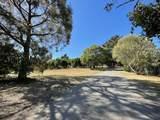 16925 Mcguffie Road - Photo 28