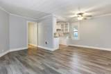 1740 Roosevelt Avenue - Photo 3