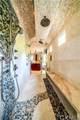 10402 Villa Del Cerro - Photo 36