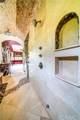 10402 Villa Del Cerro - Photo 37