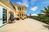 10402 Villa Del Cerro - Photo 45