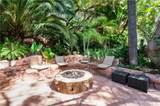 10402 Villa Del Cerro - Photo 54