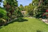 10402 Villa Del Cerro - Photo 56