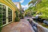 10402 Villa Del Cerro - Photo 58