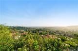 10402 Villa Del Cerro - Photo 63
