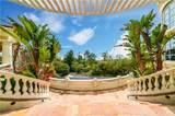 10402 Villa Del Cerro - Photo 64