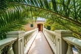 10402 Villa Del Cerro - Photo 68
