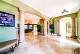 10402 Villa Del Cerro - Photo 7