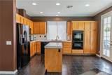 40583 Angelica Drive - Photo 23