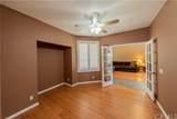 40583 Angelica Drive - Photo 44