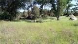 4390 Burl Drive - Photo 3