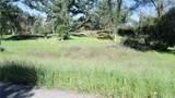 4390 Burl Drive - Photo 5